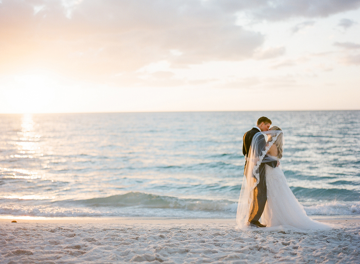 Along-came-stephanie-luxury-wedding-planner-Naples-florida-destination-wedding-planner-KT-Merry-Ritz-Carlton-Beach-Resort-wedding-6