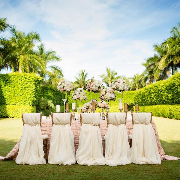 Diamond District Hyatt Wedding Commercial Shoot