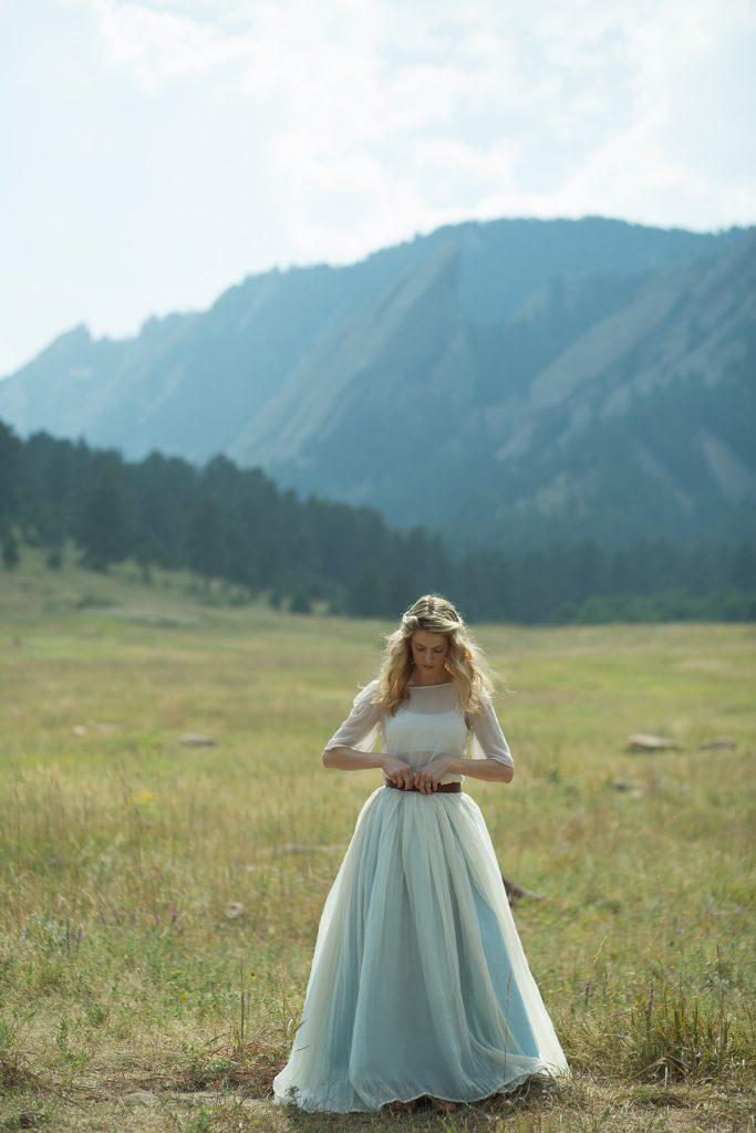 Along Came Stephanie Boulder Colorado Wedding Inspiration