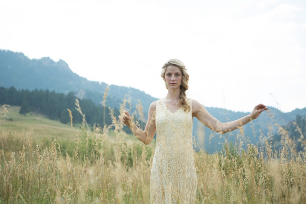 Along Came Stephanie Boulder Colorado Wedding Inspiration