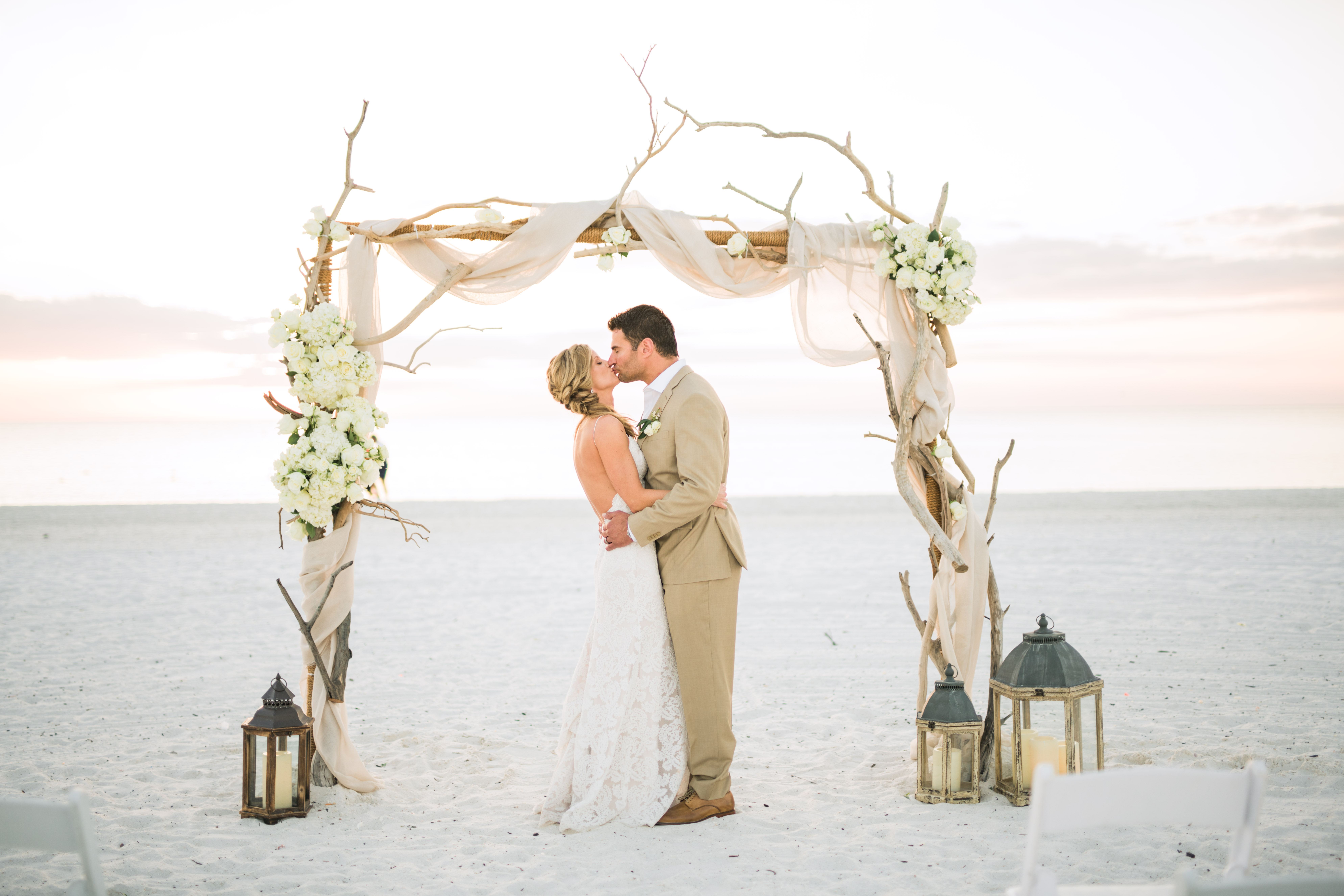 Along-came-stephanie-wedding-destination-planner-luxury-international-florida-naples-sarasota-captiva-island-sanibel-miami-designer-marco-island-54