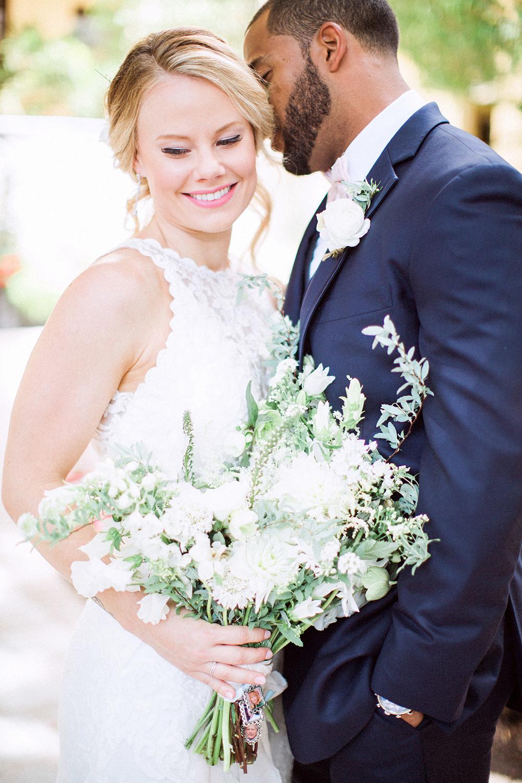 Along-came-stephanie-wedding-destination-planner-luxury-international-florida-naples-sarasota-italy-colorado-atlanta-aspen-event-design-couture-tuscany-NFL-01