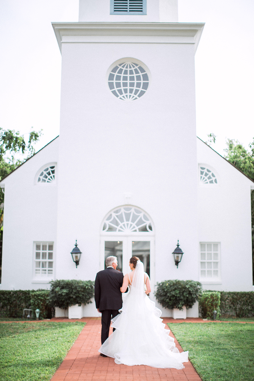 Along-came-stephanie-wedding-destination-planner-luxury-international-florida-naples-sarasota-italy-colorado-atlanta-aspen-event-design-couture-tuscany-port-royal-13