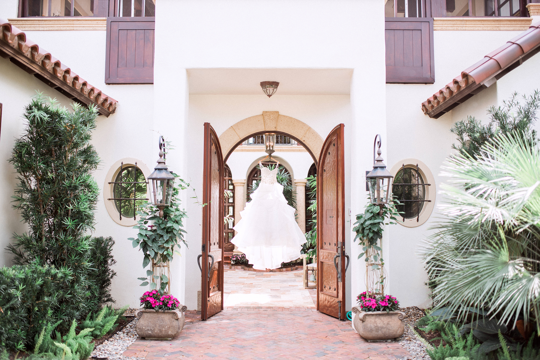 Along-came-stephanie-wedding-destination-planner-luxury-international-florida-naples-sarasota-italy-colorado-atlanta-aspen-event-design-couture-tuscany-port-royal-16