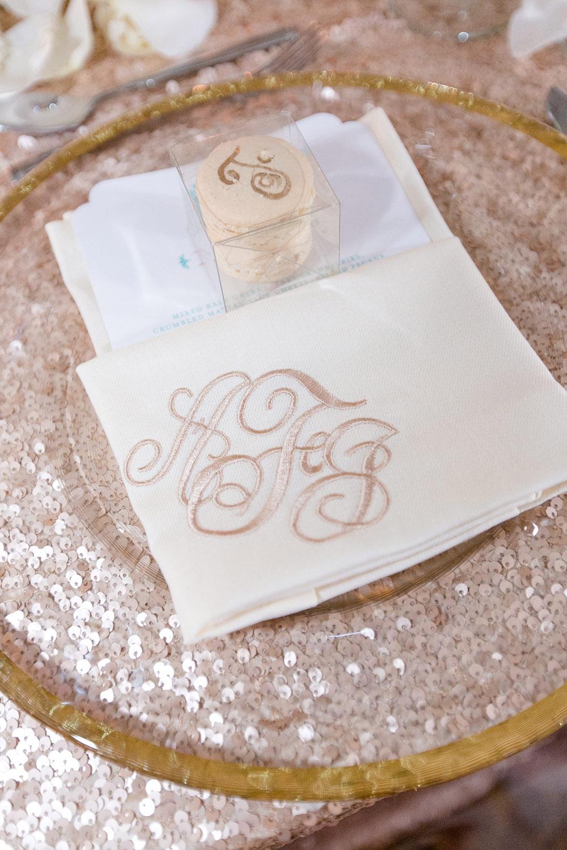 Along-came-stephanie-wedding-destination-planner-luxury-international-florida-naples-sarasota-italy-colorado-atlanta-aspen-event-design-couture-tuscany-ritz-carlton-12