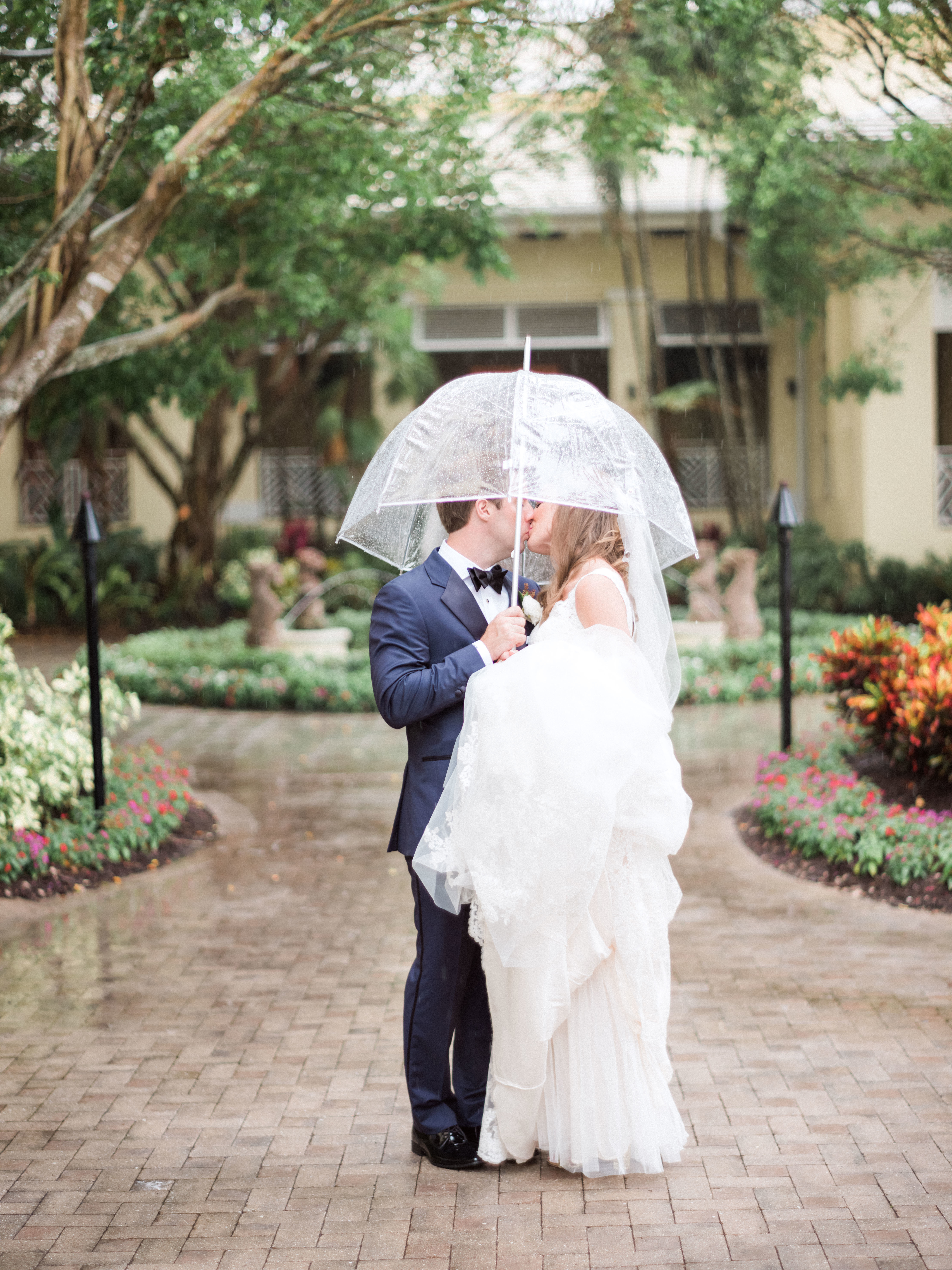 Along-came-stephanie-wedding-destination-planner-luxury-international-florida-naples-sarasota-italy-colorado-atlanta-hyatt-09